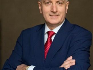 Breslaus Bürgermeister Dutkiewicz hat Ambitionen, Foto: Polnisches Fremdenverkehrsamt