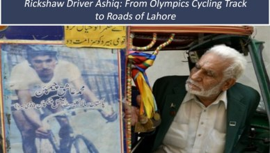 Rickshaw-Driver-Ashiq