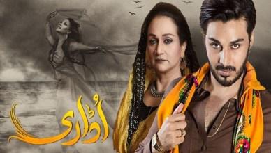 Udaari-Drama-Serial