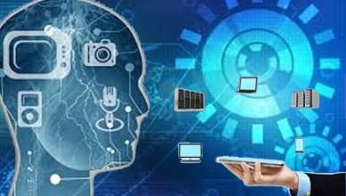 Technology-and-human-development