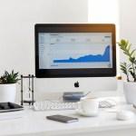 "<a class=""amazingslider-posttitle-link"" href=""http://www.dashboardpk.com/internet-marketing-benefits-start-online-business-now/"">Internet Marketing Benefits – Start Your Online Business Now</a>"