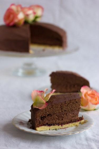 Schokoladentorte4 (1 von 1)