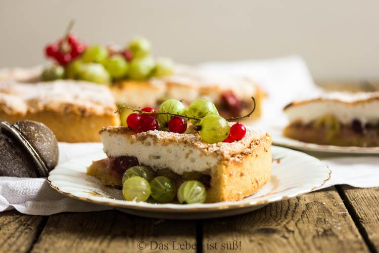 Gooseberry-meringue-pie-10