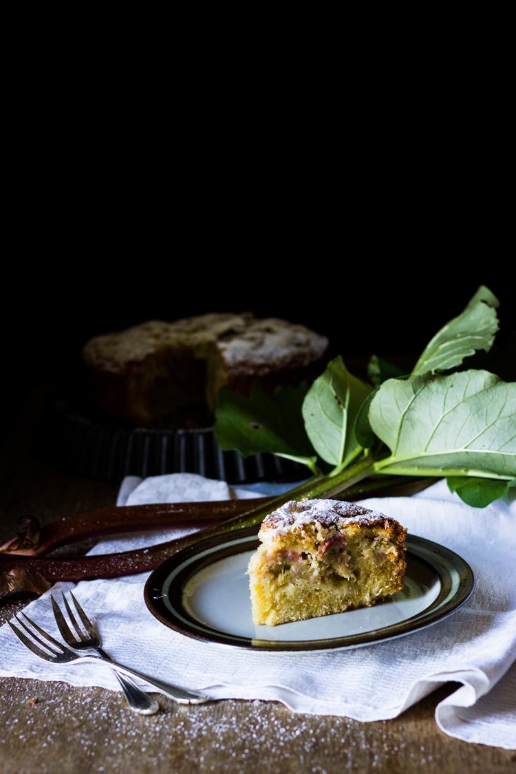 Rhabarberkuchen (73 von 105)