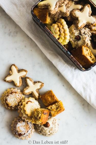 christmas-cookies-32-von-70