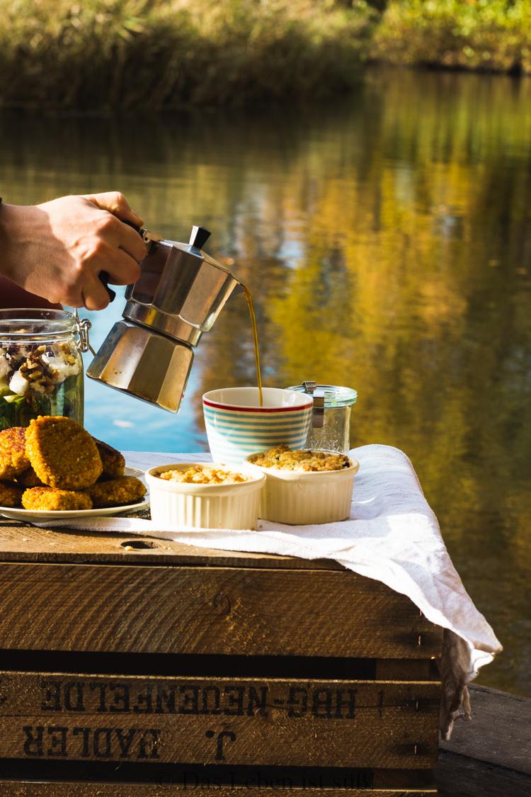 herbst-picknick-115-von-209