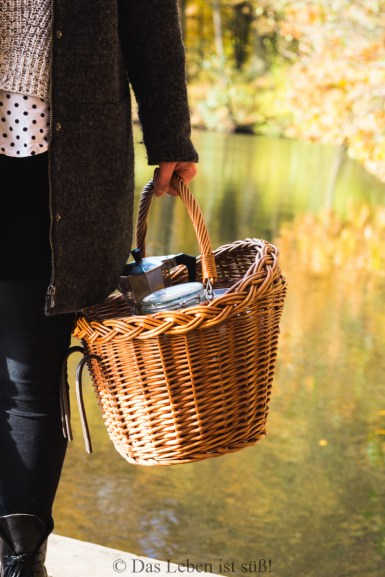 herbst-picknick-141-von-209