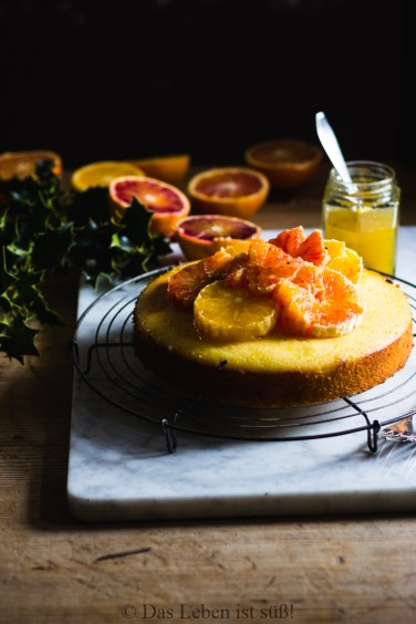 Orangen-Griesskuchen (91 von 148)