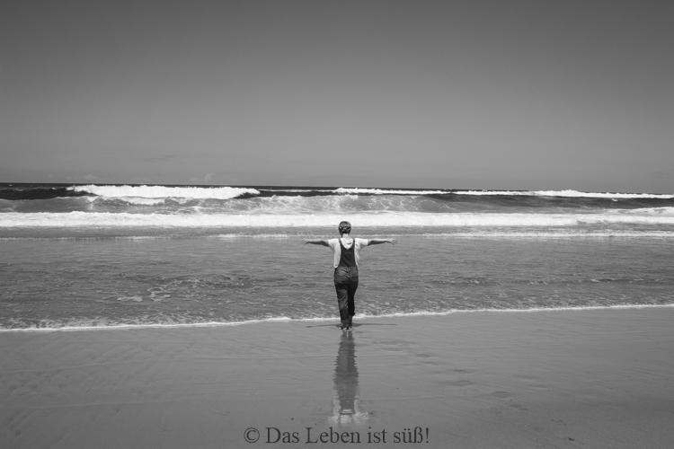 Strand (5 von 1)