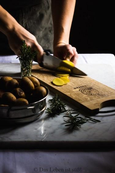 Flammkuchen mit Kartoffeln (48 von 173)