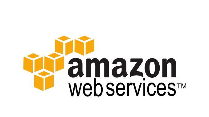 Is Amazon Web Services a good fit for your needs?