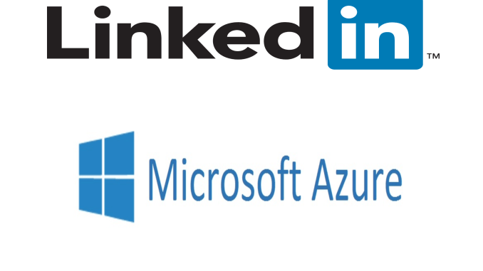Microsoft Acquisition of LinkedIN: Good for Technologists?