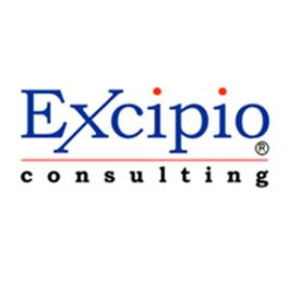 Cloud or Data Center? Jeff Gilmer of Excipio Consulting shares best practices.