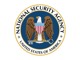 If the NSA can be hacked...