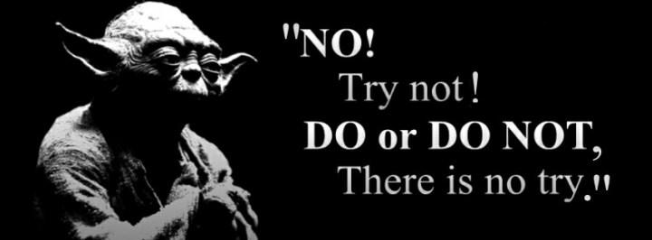 Develop-An-I-Will-Do-It-Attitude