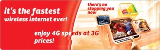 Airtel starts offering 4G LTE on Mobiles in Bangalore at 3G prices