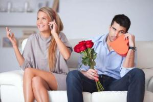 Mistakes to Avoid on Valentine's Day