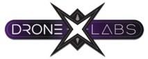 DroneXlabs