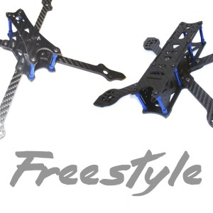 Freestyle Frames