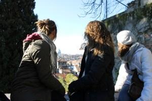 Piazzale del Castello (8)