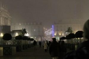 Luci d'artista Torino Streets (1)