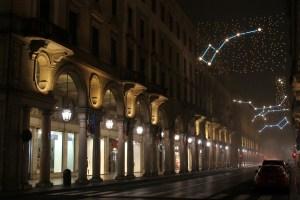 Luci d'artista Torino Streets (4)