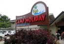 Camp Holiday: Family-Friendly Beach Resort In Samal