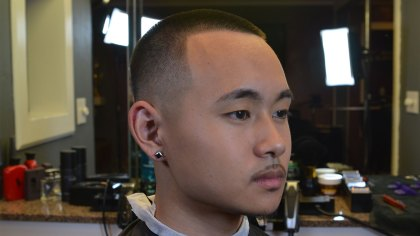 Mid-Bald-Fade-Asian-Hair
