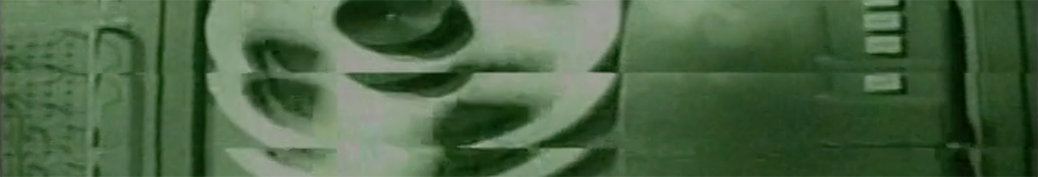 transistormanfeature