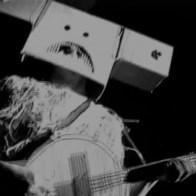 Transistor Man