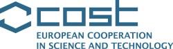 cost-logo-2-blue-300dpi