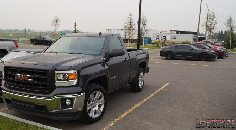 5 3L Stage 2 525HP Supercharger Package Silverado Sierra Yukon Tahoe Stage 2 525HP Supercharger Package
