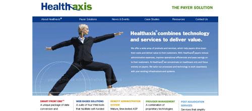 Health Axis