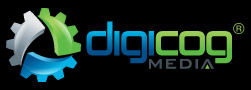 Digicog Media logo