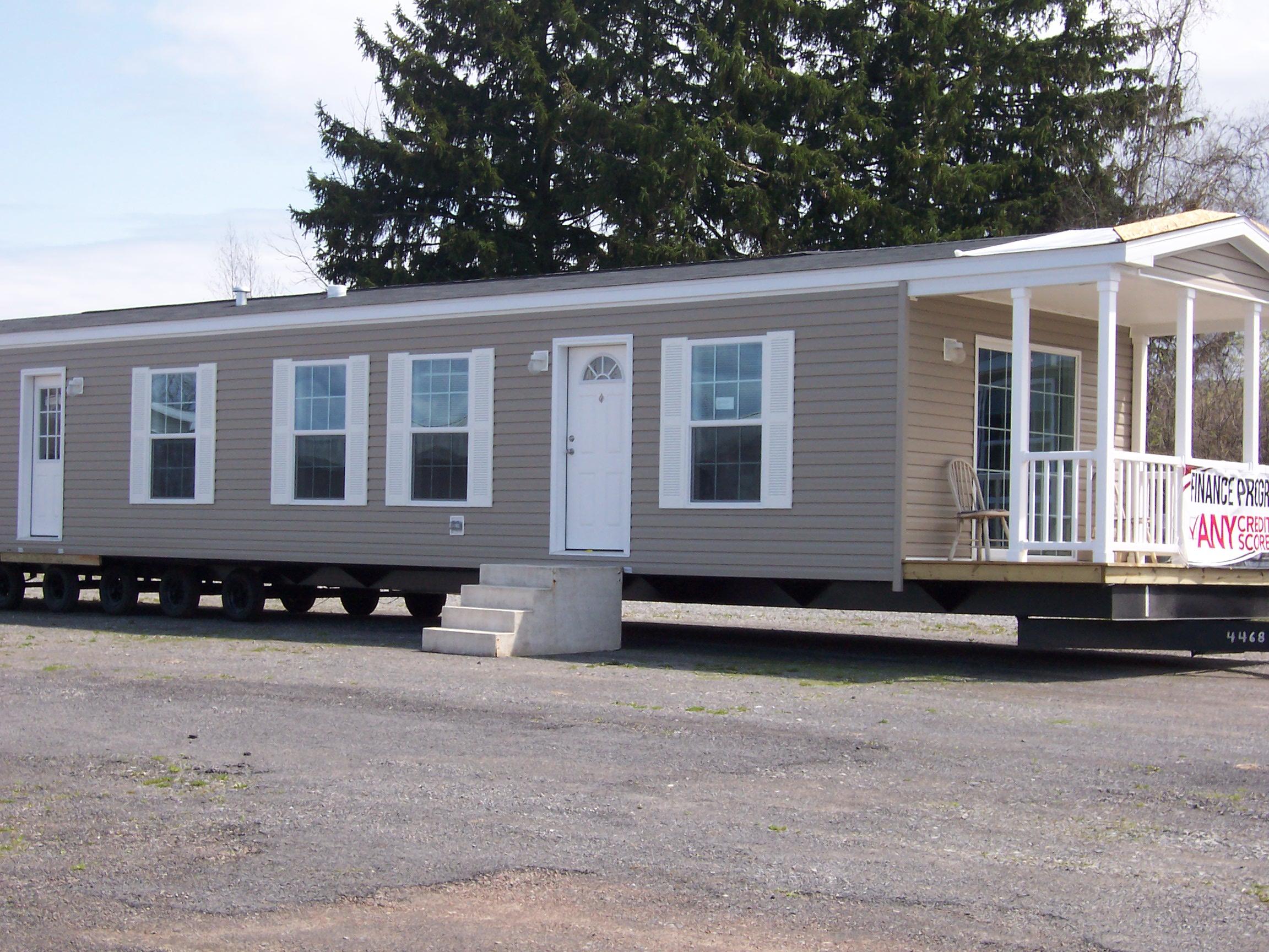 Fullsize Of Single Wide Mobile Homes