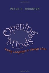 johnston-opening-minds