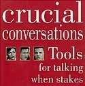 crucial-converstaions-cover