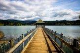 2-005 Hagg Lake