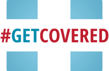 get_covered