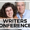 writers conferences