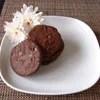 CookiesNupur.jpg