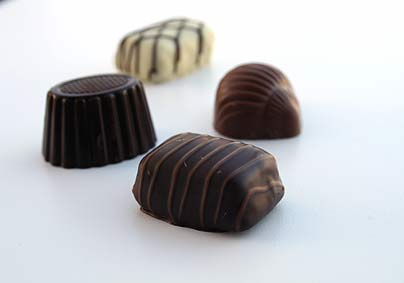 bonbons2.jpg