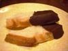 chocolatesourdough.jpg