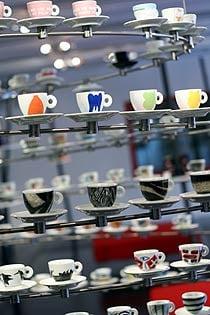 illyespressocups.jpg