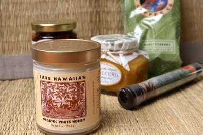 hawaiianproducts.jpg