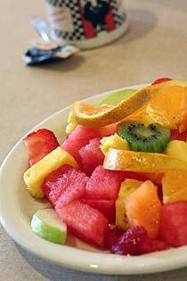 fruitplate.jpg