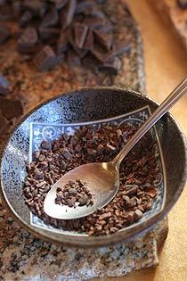 cocoanibs.jpg