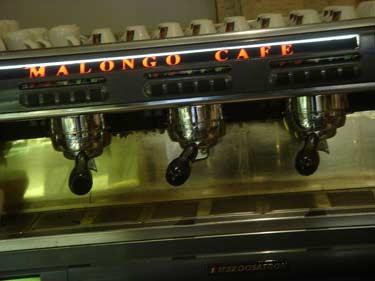 malongocafe.jpg