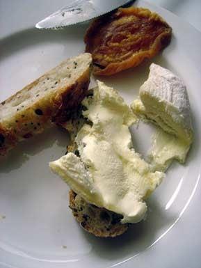 cheesefromageparis.jpg