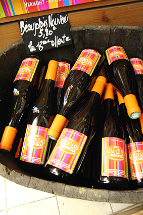 beaujolaisnouveau.jpg